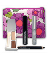 Clinique Bold Eyes To Go Set - $37.62