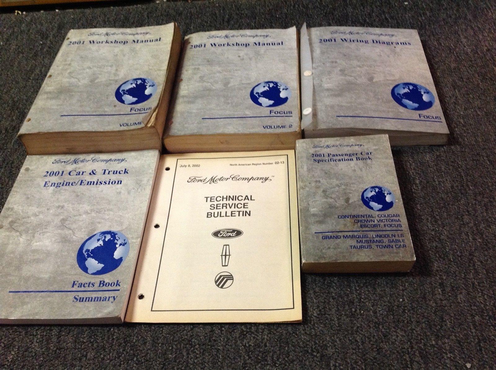 lincoln town car repair manual 2001 rh lincoln town car repair manual 2001 angelayu us Kohler Engines Linamar Engine Parts