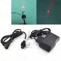 1030 635nm 10mw Red Laser Dot Module for Punching Bench Drilling Machine - $13.08