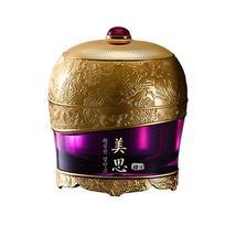 Missha Chogongjin Youngango Cream - $65.63+