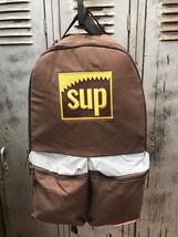 Unisex Sprayground Sup Backpack - $187.11