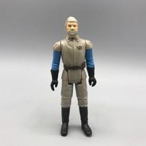 Vintage Star Wars Général Madine Figurine Articulée - $22.76