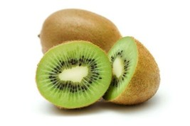 SHIPPED FROM US 40 Kiwi Vine Fruit Hardy Climbing Edible Seeds, JK05 - $11.52