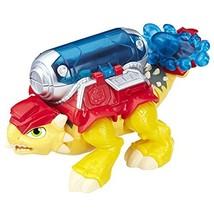 Playskool Heroes Chomp Squad Water Whipper - $3.21