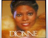 Dionne warwick  dionne   cover thumb155 crop
