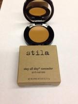 Stila Stay All Day Concealer Buff 07 NIB 100% Authentic Full Size 0.05 Oz - $14.95