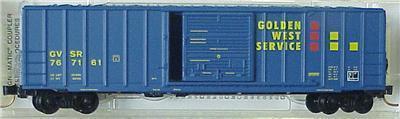25520 gws 767161