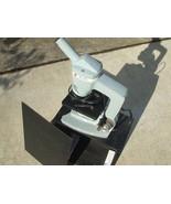 Microscope American Optical - $20.00
