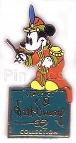 Pin11564 c3bb7