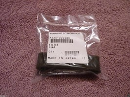 A226000580 (3 PACK) Genuine Shindaiwa Air Filter 20140-82210 - 3 Pack - $11.89