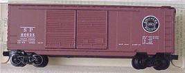 Micro Trains Kadee 23095 SP 40' Boxcar 66625 - $43.50