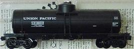 Micro Trains Kadee 65180 UP Tank Car 69012 - $43.00
