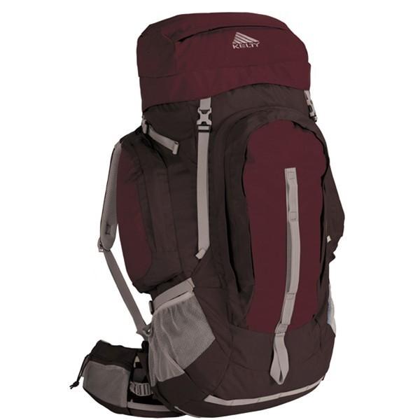 Kelty Coyote 80 Internal Frame Backpack - S/M  (Java)
