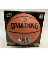 P4. NBA Basket ball - $28.21