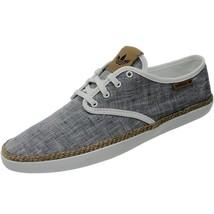 Adidas Trainers Adria PS W, M19547 - $168.00