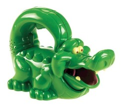 Fisher-Price Disney's Jake and The Never Land Pirates - Light-Up Tick T... - $76.99