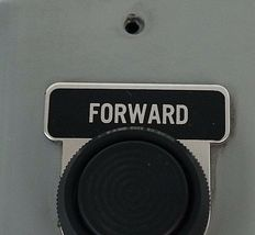 NEW GENERAL ELECTRIC 2940NA403A PUSH BUTTON image 3