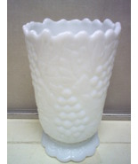 Milk glass 3 021 thumbtall