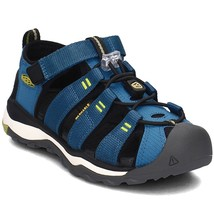 Keen Sandals Newport H2, 1018425 - $115.19