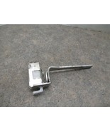 HAIER WASHER LID SWITCH PART# WH01X26181 - $25.00