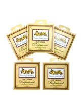 La Bella Guitar Strings Classical Professional Series 413P - Studio 5 Pack - $121.03