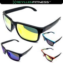 10 Telaio Design Moda Estiva Sport Polarizzate Occhiali da Sole Unisex UK - $14.27+