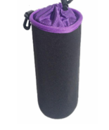 Hanging Lightweight Outdoor Thickening Photography Soft Camera Lens Bag  - $57.22+