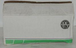 US Motors 1864 Direct Drive Blower K055WMG1245012B Boxed image 9