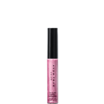 "Avon True Color Lip Glow Lip Gloss ""Aura"" - $5.99"