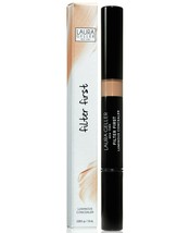 Laura Geller Filter First Luminous Concealer - Deep Tan - $17.81