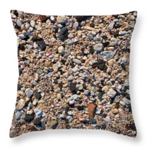 Hawaii Beach Sand, Throw Pillow, fine art, home... - $41.99 - $69.99
