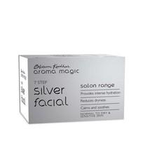 Aroma Magic Silver Facial Kit 499g - $39.57