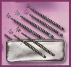 Make Up Glimmerstick Eye Liner Sparkle & Shine DIAMONDS 7 Piece-Differen... - $49.75