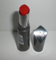 Max Factor Colour Color Perfection Lipstick ROUGE #265 Red Discontinued HTF - $21.49