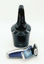 Philips Norelco Electric Shaver 8900 with SmartClean, Wet & Dry Edition ... - $122.28