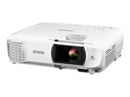 Epson Home Cinema 1060 1080p 3LCD Projector 3100 Lumens Full Hd Home Theater New - $673.19