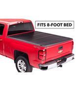 BAKFlip F1 Hard Folding Truck Bed Tonneau Cover | 772122 | fits 2014-19 ... - $1,312.15