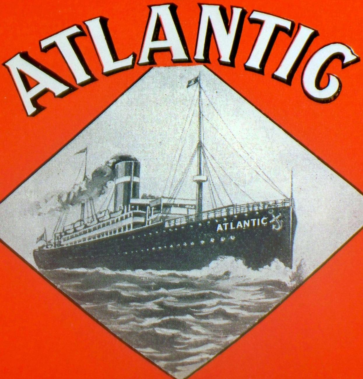Atlantic broom label 002
