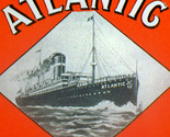 Atlantic broom label 002 thumb155 crop