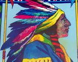 Indian chief broom label 002 thumb155 crop
