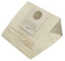 Kenmore 5041/5045 Style H Canister Vacuum Cleaner Bags for Kenmore Vacuu... - $12.95
