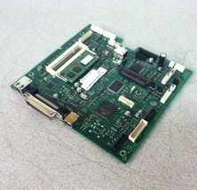 Main Circuit Control Board ML-5050ND H107H For Dell 5330DN Laser Printer - $50.00