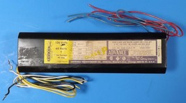 Advance Transformer Ballast RQM-2S40-3-TP - $8.00