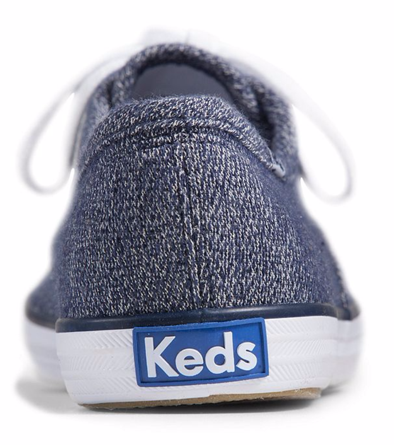 cd20e59b55abb Keds Champion Sweatshirt Casual Sneakers and 20 similar items