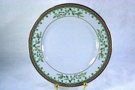 Mikasa 2008 Holiday Traditions Bread Plate - $6.92