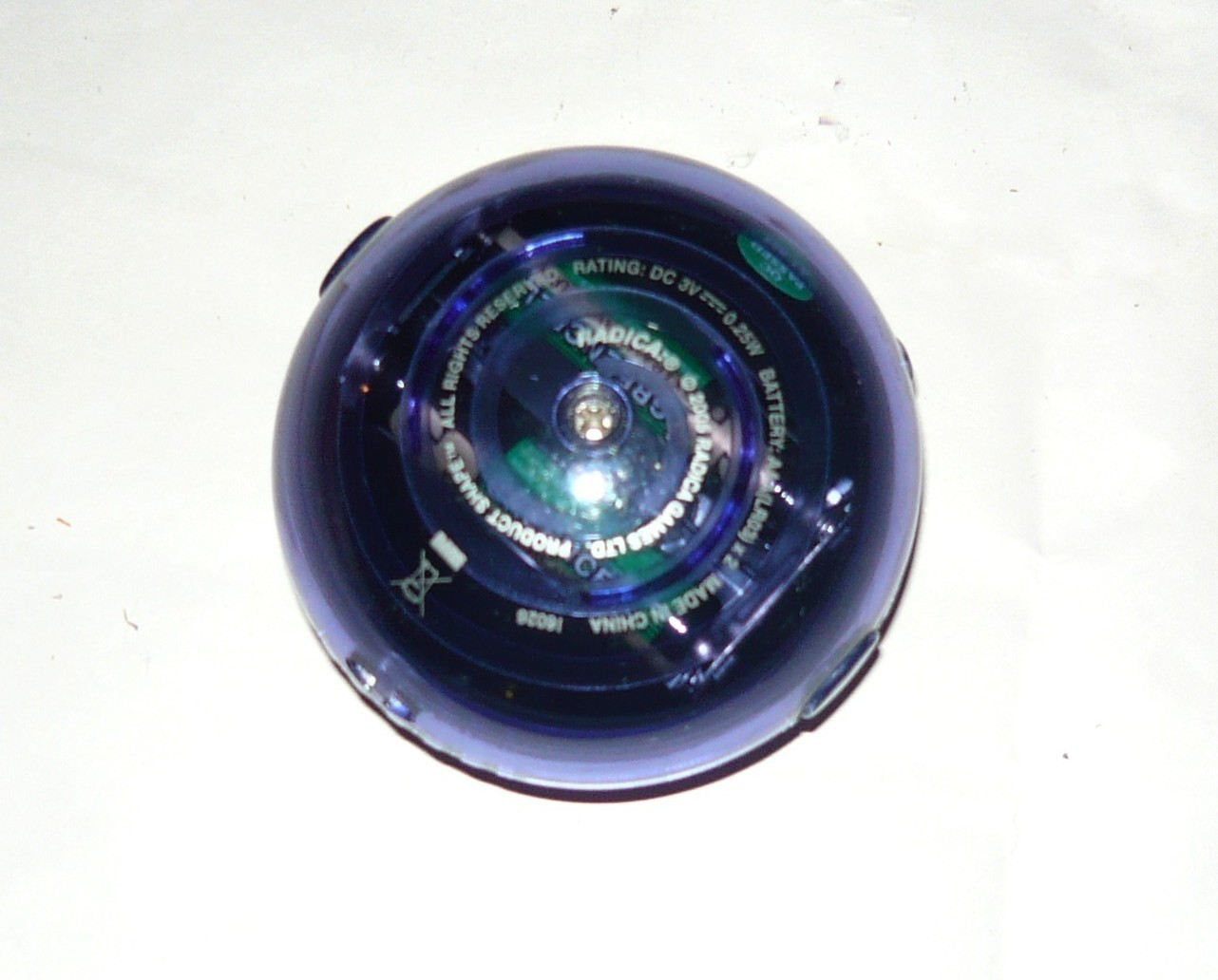 P1070499