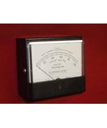 Tachometer - $5.00
