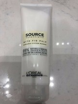 Loreal Source Essentielle Radiance System Masque with Fig Pulp 8.45oz - $30.99