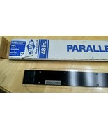 """ALVIN Paral-Liner 48"""" Mobile Parallel Straightedge 1101-48 Made in USA NEW - $99.99"""