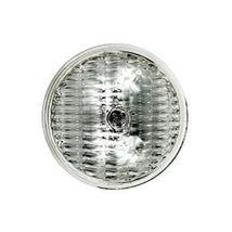 Ge 150w PAR46 3MFL Light Bulb - $80.00